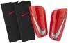 Футбольные щитки Nike Mercurial Lite (SP2120-610)