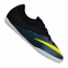 Футзалки Nike MercurialX Pro IC (725244-401)