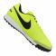 Сороконожки Nike Tiempo X Genio II TF (819216-707)