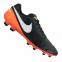 Футбольные бутсы Nike Tiempo Genio II FG (819213-018)