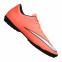 Сороконожки Nike Mercurial Victory V TF (651646-803)