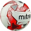 Футбольный мяч Mitre Max V12S FIFA Approved (BB1065WRK)