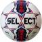 Футбольный мяч SELECT Taifun IMS (385510)