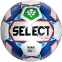 Футбольный мяч SELECT BRILLANT SUPER FIFA PFL (3615906002)