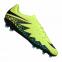 Футбольные бутсы Nike Hypervenom Phelon II FG (749896-703)