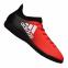 Сороконожки Adidas X 16.3 TF (BB5663)