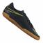 Футзалки Nike Hypervenom Phelon II IC (749898-009)