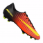 Футбольные бутсы Nike Mercurial Victory VI FG (831964-870)