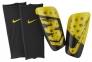 Футбольные щитки Nike Mercurial Lite (SP2120-731)