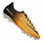 Футбольные детские бутсы Nike Jr Mercurial Victory XI FG (831945-801)