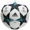 Футбольный мяч Adidas Finale 17 OMB (BP7776)